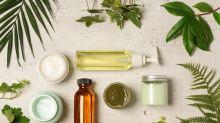 Good for the Planet - diese Beauty-Produkte sind nicht nur gut für deine Haut