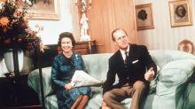 Queen Elizabeth II And Her Corgis: A Love Story