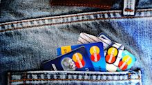 Levantamento mostra que consumidores pretendem gastar até R$ 3000 na Black Friday
