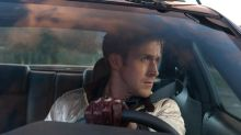 'Drive' Will Get an Entirely New Soundtrack for an Upcoming BBC Broadcast