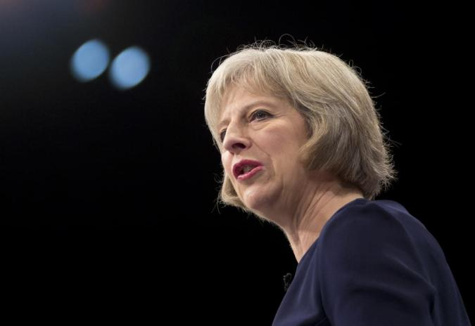 UK Investigatory Powers Bill: what you need to know