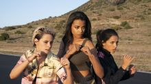 REVIEW: 'Charlie's Angels' ditches old sexist tropes but lacks campy fun of predecessors
