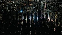 Blackout That Darkened NYC Is Brushed Off by ConEd Investors