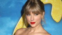 Taylor Swift ist die einflussreichste Twitter-Nutzerin 2019