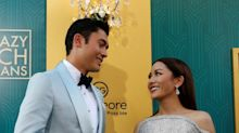 'Crazy Rich Asians' to Break Ground, If Not Box-Office Records