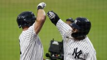 MLB odds: Going into Game 5, bettors are rooting hard for Yankees and house is hoping for the Rays