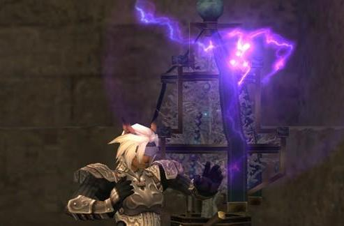 Crafting in Final Fantasy XI: A few tips to achieving success