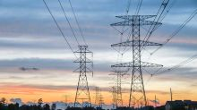 Monolithic Power Systems Cheered After Earnings Beat