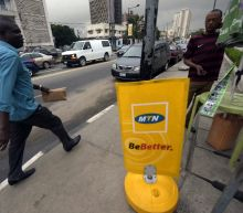 MTN denies illegal transfer of $14bn from Nigeria