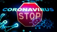 Scientists fight online virus misinformation war