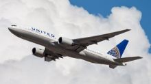Major US airlines have permanently axed £149 fee to change flights