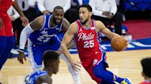Doc Rivers praises Ben Simmons for brilliance in Sixers win over Lakers