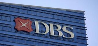 DBS offers cross-border collection tracking for businesses