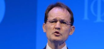 'Undercover Boss' To Succeed Walker At IoD