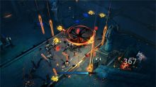 "Activision Blizzard and NetEase's Big Bet on Mobile ""Diablo"" Backfires"