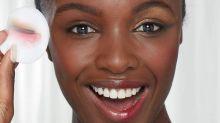 Dia B de Beleza: 5 produtos para pele e cabelos femininos