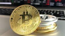 Bitcoin Falls After SEC Postpones ETF Decision