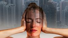 Como a poluição sonora afeta a sua saúde?