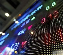 3 ETFs to Invest Globally in Q1 2021