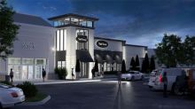 PREIT Elevates Experiential Tenant Lineup at Willow Grove Park with the Addition of Yard House