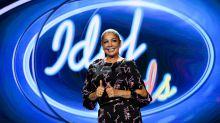 Isabel Pantoja se gastó su sueldo de 'Idol Kids' en estos caros e innecesarios caprichos