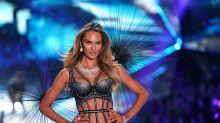 Victoria's Secret will keine Plus-Size-Models auf dem Laufsteg