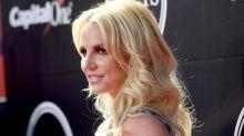 Britney Spears solicita dirigirse a la corte directamente en el caso sobre su tutela legal