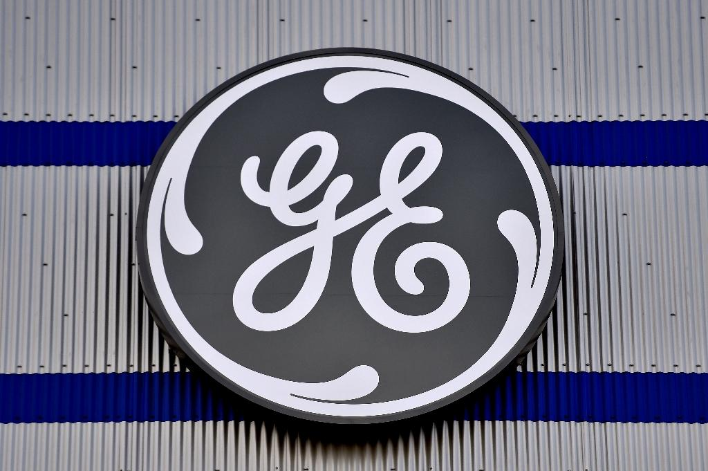 General Electric Breaks Off Health Care To Focus On Power Aviation