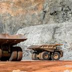 Is There An Opportunity With Macmahon Holdings Limited's (ASX:MAH) 48% Undervaluation?