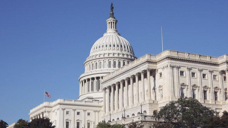 House Members call for briefing on recent seizure of crypto assets from terrorist groups