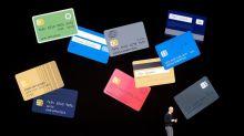 Come funziona la carta di credito Apple in arrivo nelle prossime settimane