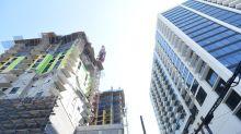 City of Atlanta sees 'generational change' in housing
