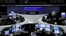 European shares climb to six-week high after trade truce