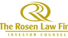 ROSEN, A HIGHLY RECOGNIZED LAW FIRM, Reminds Kirkland Lake Gold Ltd. Investors of Important August 28 Deadline in Securities Class Action – KL