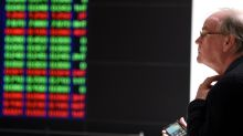 ASX rises on optimism for US-China deal