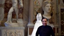 Azzedine Alaïa retrospective to open in London