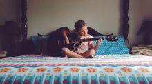 Les enfants qui apprennent un instrument de musique ont une meilleure mémoire