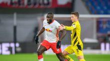 SPORT1-User legen sich fest: Bayern muss diesen Spieler holen