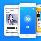 Apple's purchase of Shazam is $400 million well spent