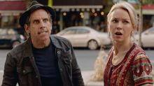 Ben Stiller and Naomi Watts Face Midlife Meltdown in 'While We're Young' (Exclusive Trailer)