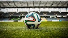 Ariedo Braida e i pronostici sulla Serie A 2020-2021: da Pirlo a Tonali