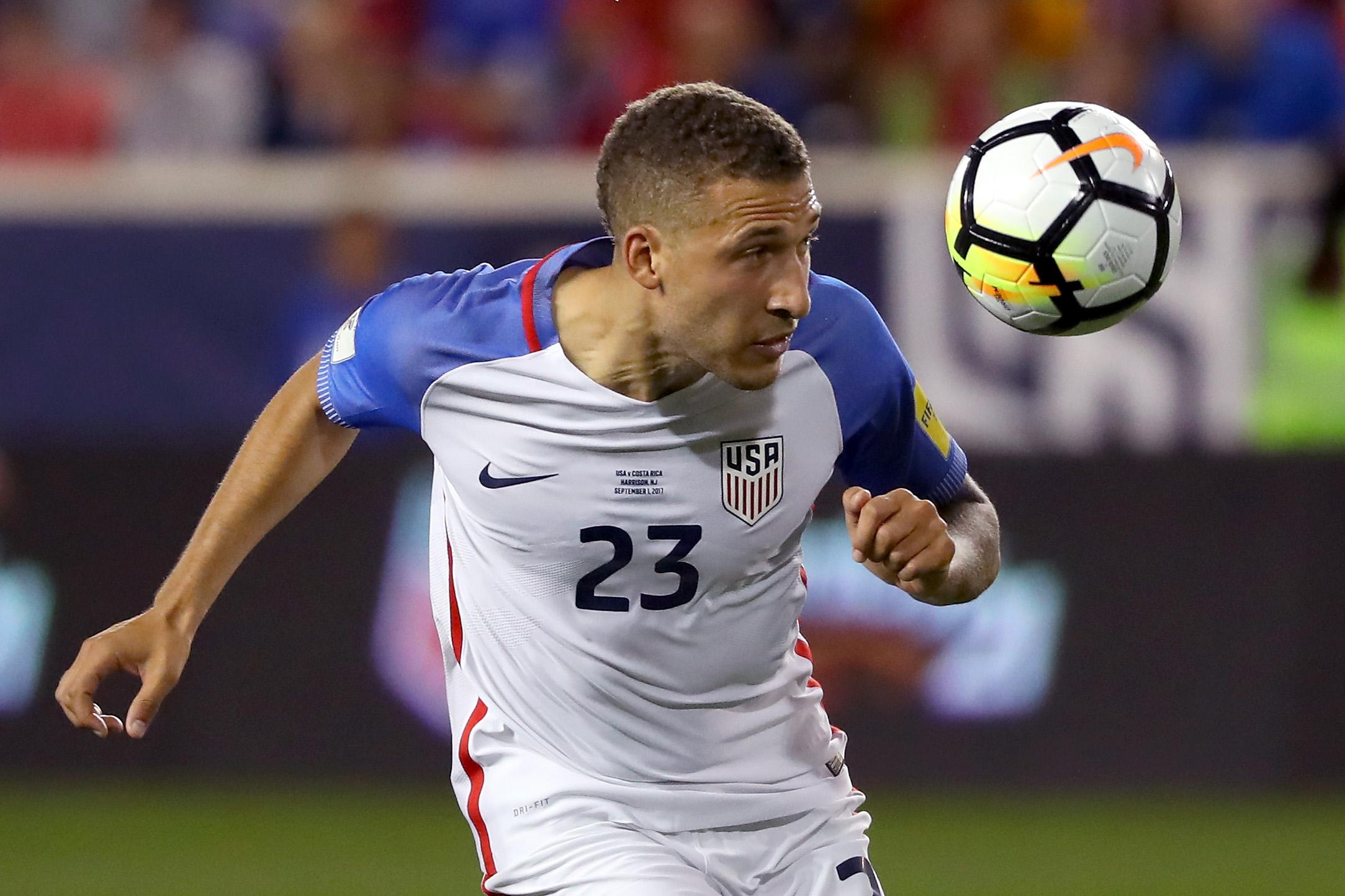 USMNT roster: Fabian Johnson omitted for crucial World Cup ... | 2167 x 1445 jpeg 345kB