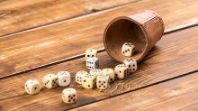 El auge de los juegos de mesa en plena pandemia de pantallas | Opinión