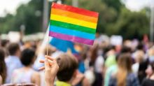 Human Rights Watch warns over Malaysian proposals to increase penalties against LGBT+ people