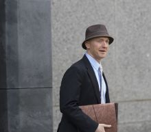 Jake Tapper Uses Ex-Trump Aide Carter Page's Own Words Against Him On Russia Ties
