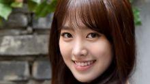 韓國女藝人 陳世妍將出演TV朝鮮電視臺古裝劇《大君》