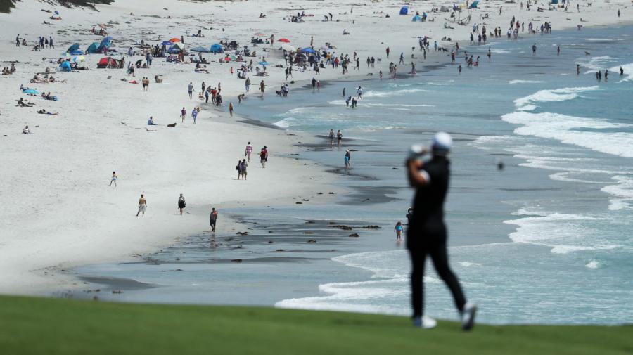 golf news  photos  stats  scores  schedule  u0026 videos