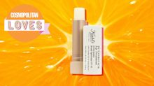 """I Never Thought My Lips Could Be This Soft Until I Used This Life-Changing """"Butterstick"""""""