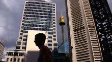 Australian Banks Win Regulator Concession on Capital Buffer