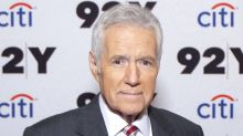 Alex Trebek Has No Plans to Retire From Jeopardy! Anytime Soon, Says a Coworker